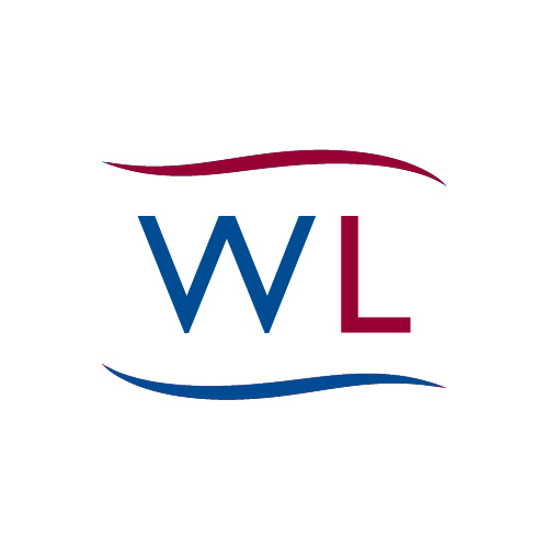 profile image for Wightlink